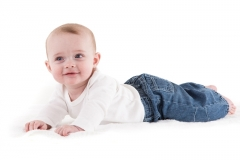 baby-photograph-22